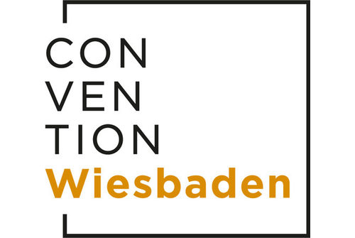 Convention Wiesbaden Logo